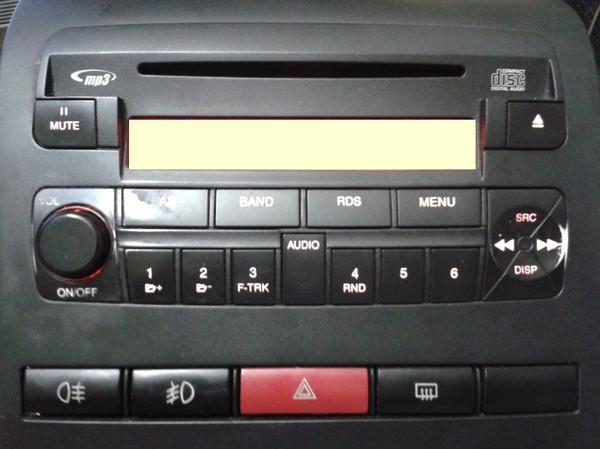 Fiat seri Axx